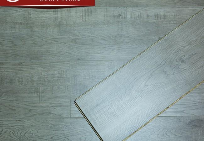 无醛芯强化复合地板GZ688