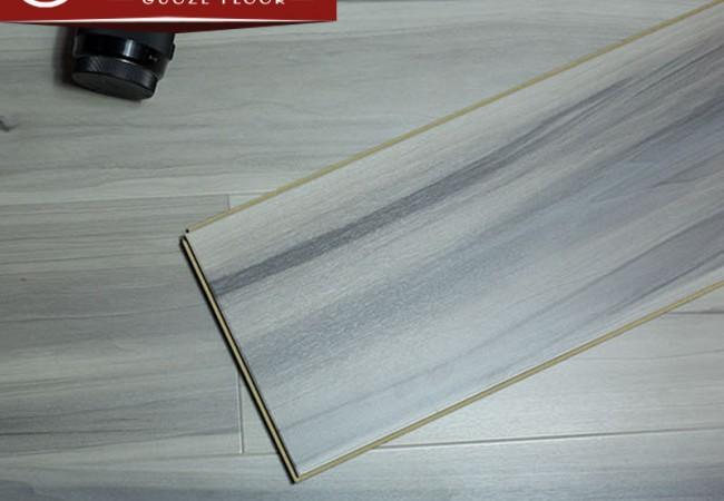 大亚水洗白基材强化复合地板 GZ8813